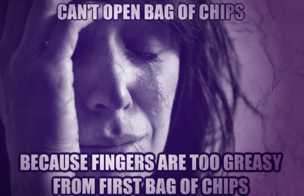 The 50 Funniest First World Problems Memes   Complex