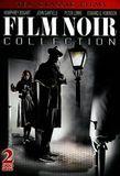 Film Noir Collection [2 Discs] [Tin Case] [DVD]