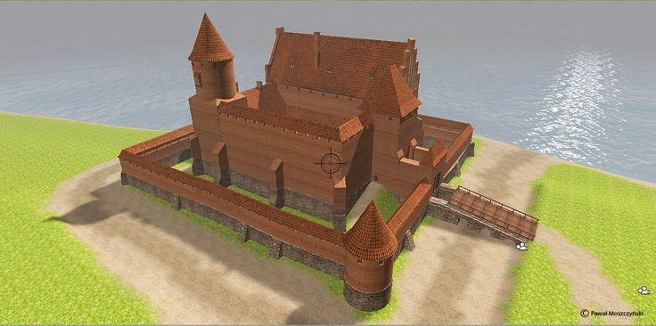 http://castles3d.pl/wp-content/uploads/2015/04/bobro2.jpg