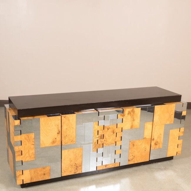 Modern Furniture Auction 861 best mid century modern furniture images on pinterest   mid