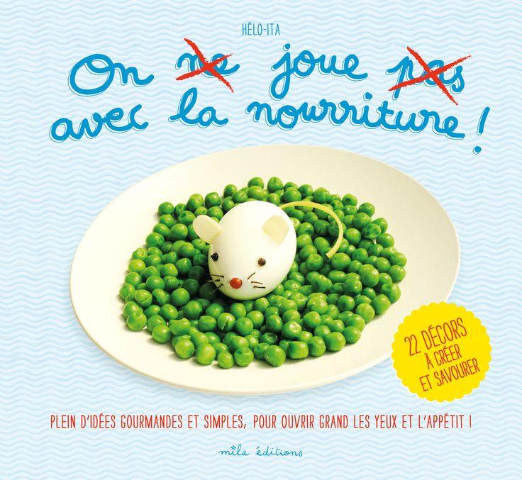 19 best images about recettes de cuisine pour les enfants on ... - Creer Un Livre De Recette De Cuisine