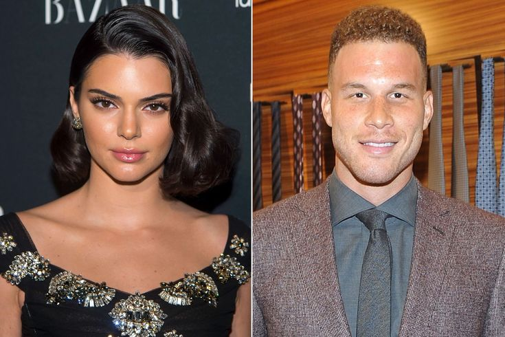 Kendall Jenner Stepped Out Of The Mercer Hotel In NYC With A Mystery Man; Where Is Blake Griffin? - Take A Look At The Photo #BlakeGriffin, #KendallJenner celebrityinsider.org #Entertainment #celebrityinsider #celebritynews #celebrities #celebrity