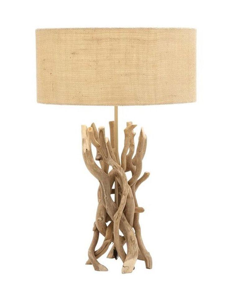 Flower Arrangement Using Driftwood: 1000+ Ideas About Driftwood Centerpiece On Pinterest