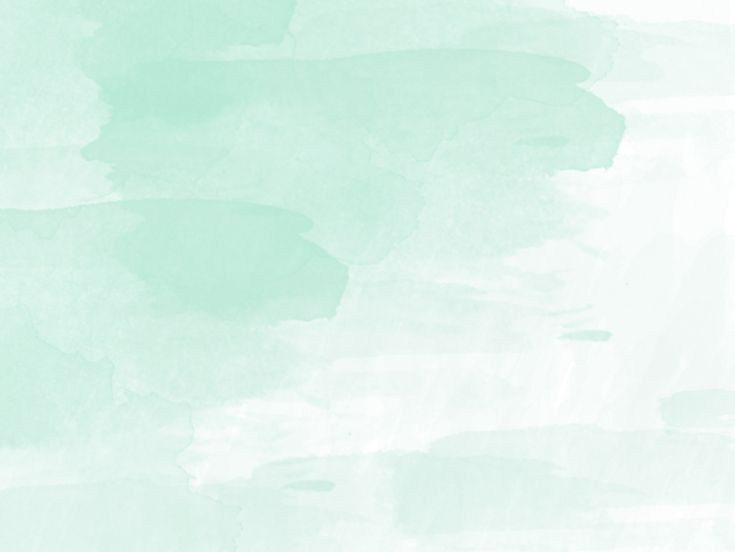 Free Watercolor Wallpaper — Crafthubs
