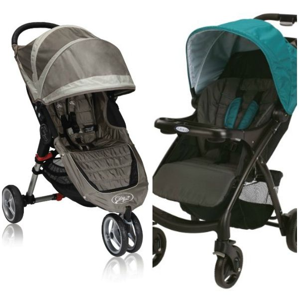 17 best images about productos para beb on pinterest for Coches para bebes