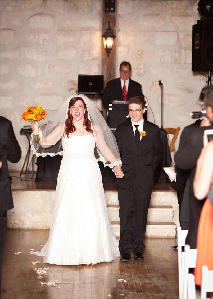 Michael rage quit jones wedding dresses