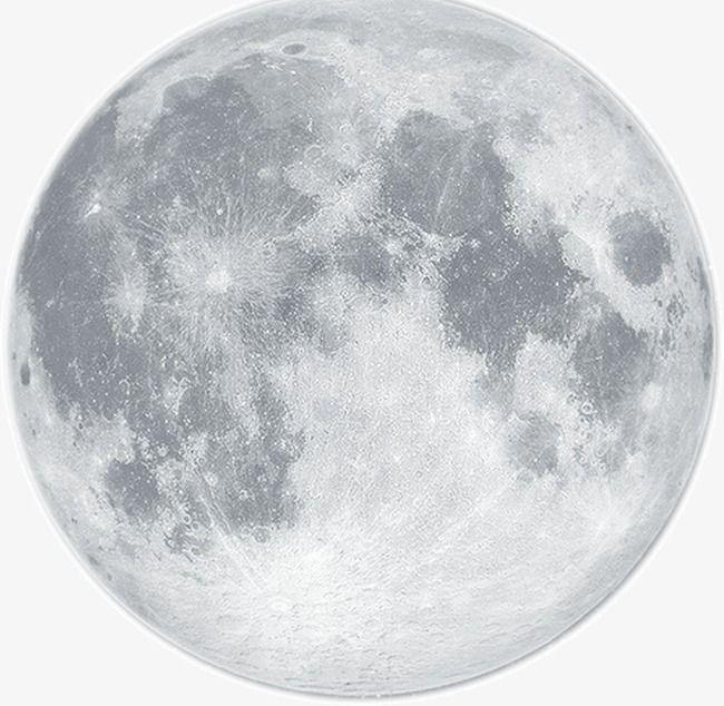 moon moon moon clipart moon planet png transparent clipart image and psd file for free download pegatinas wallpaper png pegatinas kawaii moon moon moon clipart moon planet