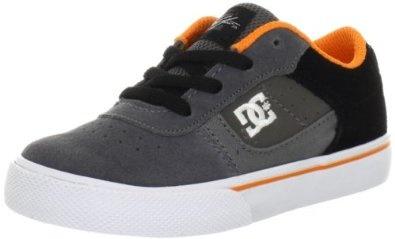 Sepatu Bayi Laki Laki - DC Anak Cole Pro Skate Shoe (Little Kid / Big Kid) | Pusat Sepatu Bayi Terbesar dan Terlengkap Se indonesia