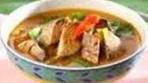 http://jualikanlelesalai.blogspot.com/2016/05/resep-olahan-ikan-asap-yang-enak-dan.html