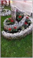 17 easy diy backyard landscaping on a budget 00010