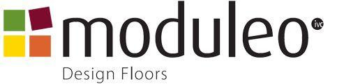 #ModuleoSelect biedt een ruime keuze van hout- en steeneffecten, die u toelaten om uw unieke ruimte te creëren. De Moduleo Select vloeren zijn makkelijk schoon te maken en slijtvast door de vlekbestendige Protectonite-laag.