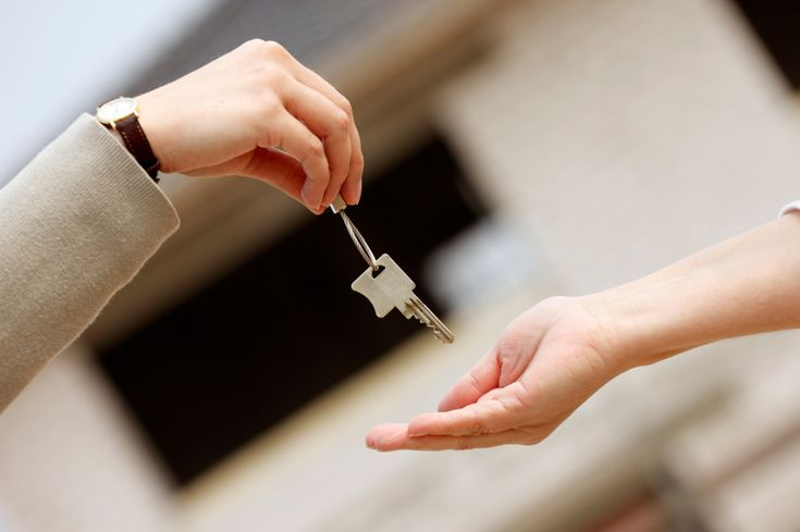 VFM property management delivers proven #property_block_management services in London. Our managing agents are chartered surveyors and have the necessary skills and expertise.  For more information...  💻: Visit us: http://www.vfmpropertymanagement.com/  ✆: Call Us: 020 8658 6824