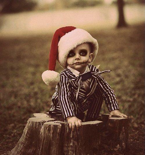 Everett would make an awesome Jack Skelington.: Halloween Costumes, Jack O'Connell, Holidays, Jackskellington, Baby Jack, Kids, Nightmare Before Christmas, Costumes Ideas, Jack Skellington