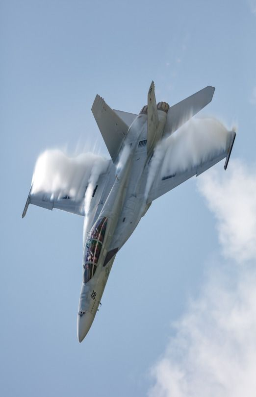 F-18 Super Hornet                                                                                                                                                                                 More