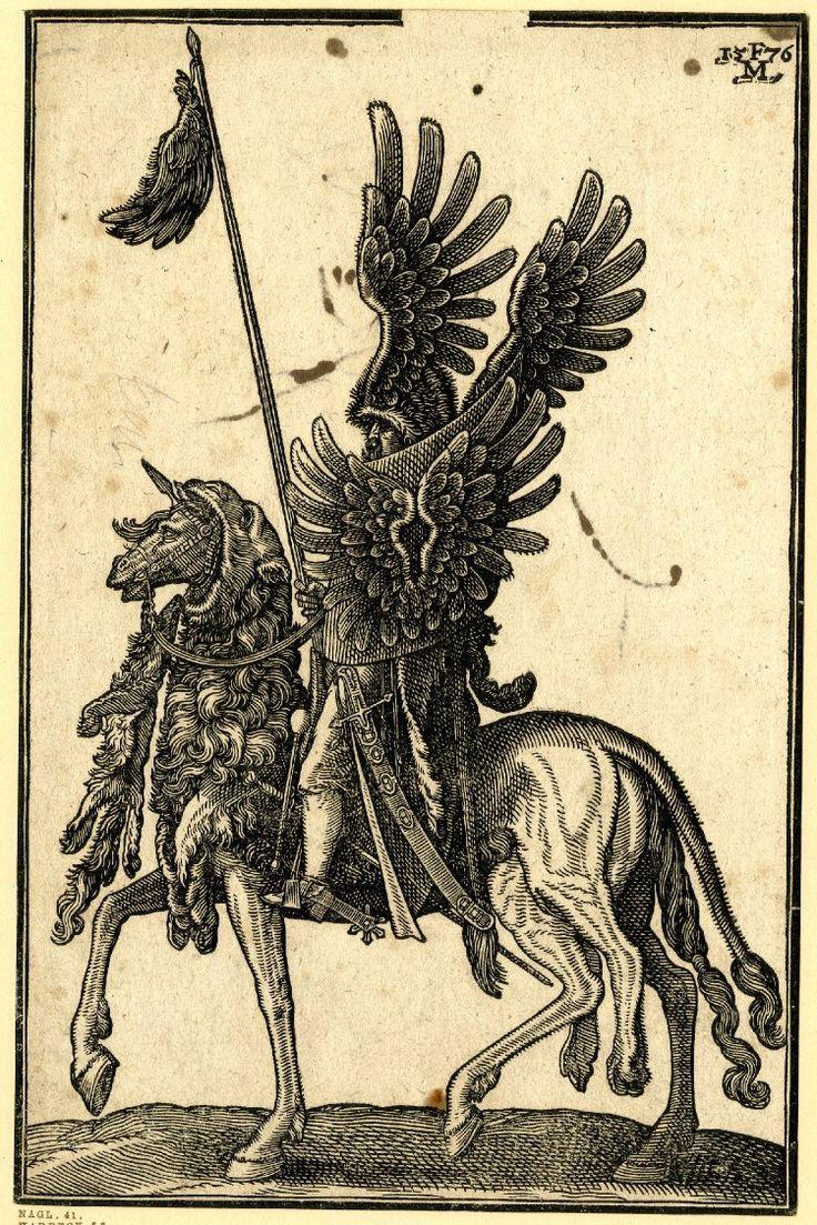 Ottoman deli cavalry (736×1103)