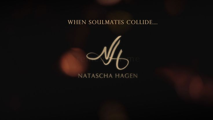 Natascha Hagen - Remember Me (stripped down piano & vocal version) It's a song about a love on a soul level, a love that is made for eternity #TwinFlames #TwinSouls #Soulmates #NataschaHagen #song #music #Zwillingsflamme #Dualseele #love #LoveSong #LoveSongs #Natascha #Hagen #RememberMe #Remember #Me