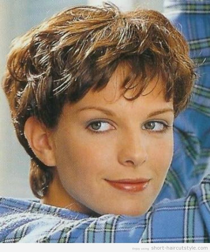Best Hairstyles For Fine Hair Over 40: 17 Best Images About Hairstyles On Pinterest