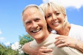 Elderly Life Insurance Coverage. Elderly people are one of the most valuable parts of the community. They are also the most fragile and near-the-end