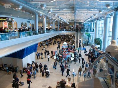 Минтранс сделает авиакомпании и аэропорты ответственными за борьбу с терактами - http://leninskiy-new.ru/mintrans-sdelaet-aviakompanii-i-aeroporty-otvetstvennymi-za-borbu-s-teraktami/  #новости #свежиеновости #актуальныеновости #новостидня #news