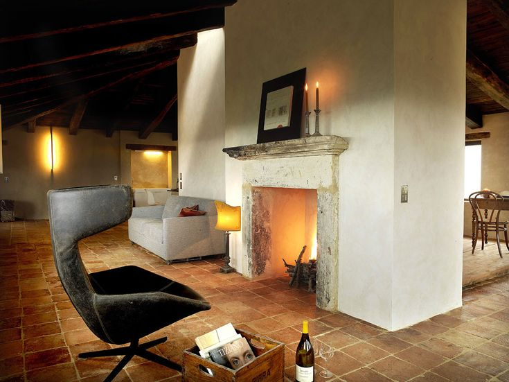 122 best Fireplace images on Pinterest Architecture Fireplace