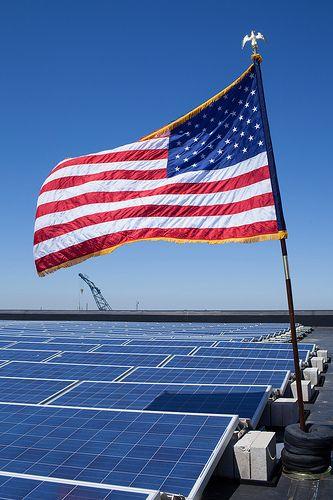 Solar panels net solar energy pros and cons html solar energy target