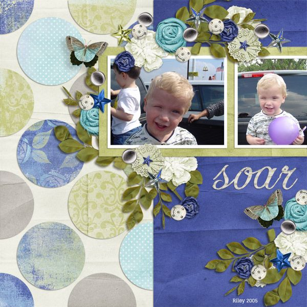 Soar  Credits: Kit: Sky's the Limit by Aimee Harrison http://store.gingerscraps.net/Sky-s-the-Limit-Collection.html https://www.digitalscrapbookingstudio.com/digital-art/bundled-deals/skys-the-limit-collection/  Template: Patterns A Plenty Set 1 by Aimee Harrison http://store.gingerscraps.net/Patterns-A-Plenty-Set-1-Templates.html https://www.digitalscrapbookingstudio.com/digital-art/templates/patterns-a-plenty-set-1-templates/  Font: Glegoo
