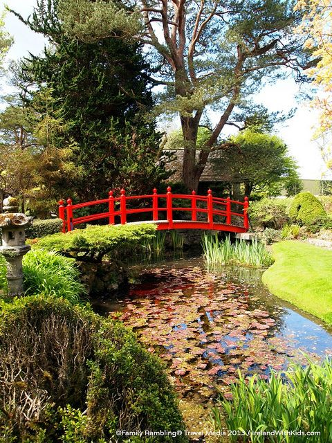 26 Best Images About County Kildare, Ireland On Pinterest