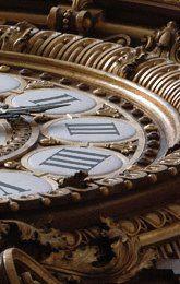 Musée d'Orsay: Horaires d'ouverture