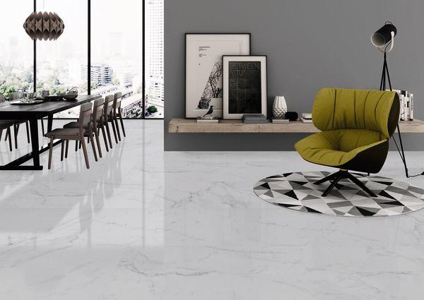 Carrelage De Sol Interieur Gres Emaille Carrelage Sol Interieur Idee De Decoration Plancher