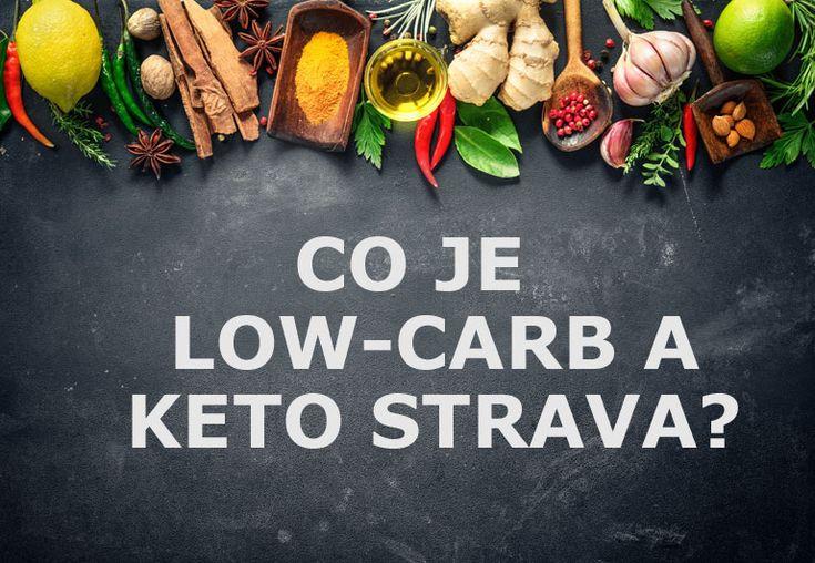 LCHF - Low-carb high fat (nízkosacharidová a vysokotuková) strava je založena na minimálním příjmu sacharidů a vysokém příjmu kvalitních tuků. Tento styl jídla se ukazuje jako jeden z nejúčinnějších v boji proti obezitě a chronickým a civilizačním nemocem. Vše spolu souvisí. Čím jsme tlustší, tím jsme více nemocní. LCHF Low-carb…