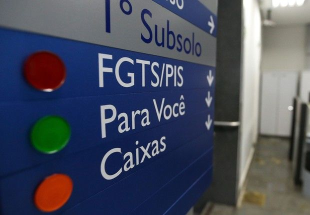 Governo libera saque do PIS/Pasep para idosos - Época NEGÓCIOS | Economia http://epocanegocios.globo.com/Economia/noticia/2017/08/epoca-negocios-governo-libera-saque-do-pispasep-para-idosos.html?utm_campaign=crowdfire&utm_content=crowdfire&utm_medium=social&utm_source=pinterest