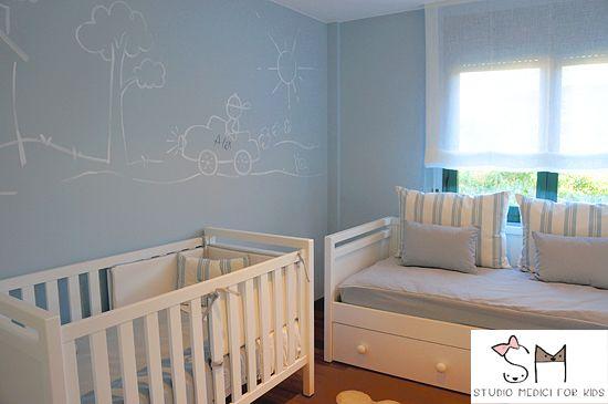 decoracion habitacion bebe nio decorar habitacin bebe pinterest decoracion habitacion bebe nia habitacion bebe nia y decoracion habitacion bebe