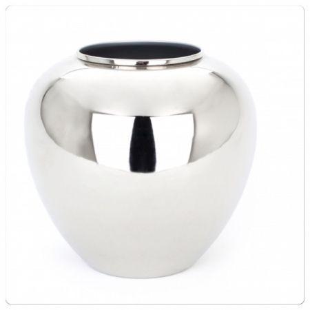 Blank vase - Manhattan