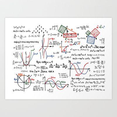 3 digit lottery formula math reference guide