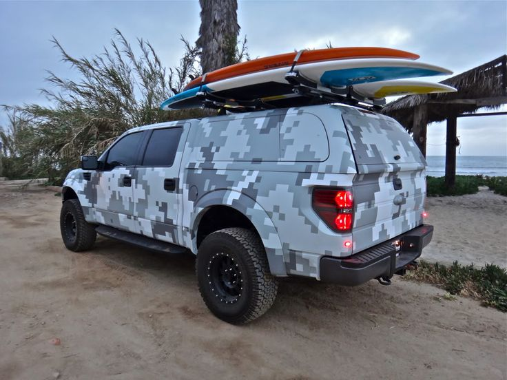 Best Camo Pattern Images On Pinterest Camouflage Pattern And - Best automobile graphics and patterns