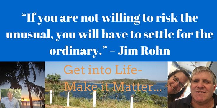 Don't settle for less discover the real you http://inspired2act.weebly.com