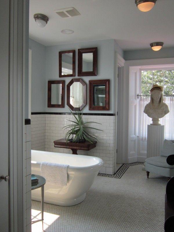 16 best Master Bath 1 images on Pinterest Bathroom, Bathrooms - m bel pallen k chen