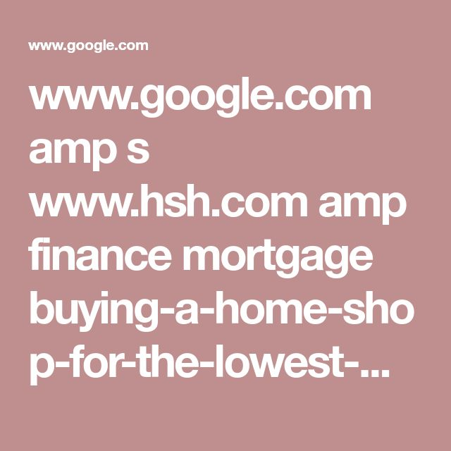 Best  Lowest Mortgage Rates Ideas On   Housing