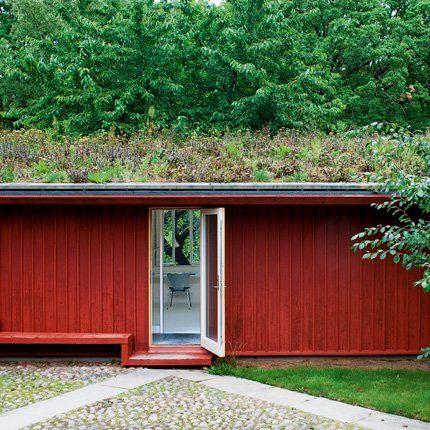 143 best architecture I love images on Pinterest Aarhus, Modern - jeux de construction de maison en d