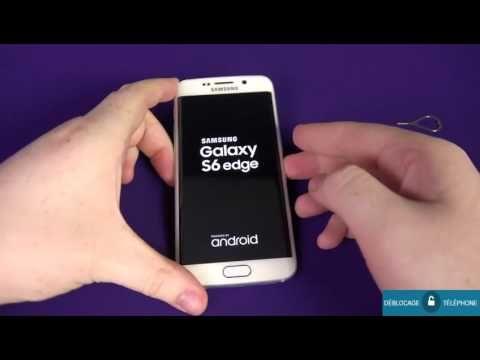 Comment Debloquer Un telephone Tout Operateur GRATUIT [Samsung] {Iphone} - Desimlockage gratuit - YouTube