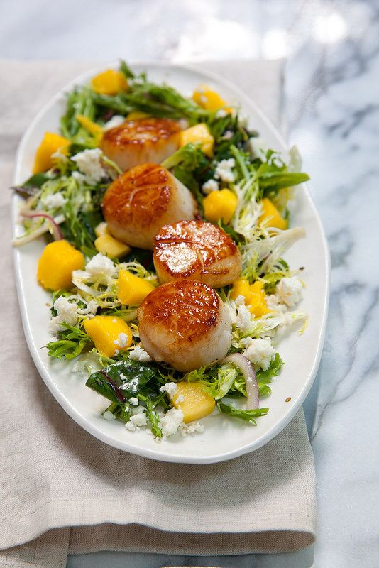 25+ best ideas about Dandelion Salad on Pinterest ...