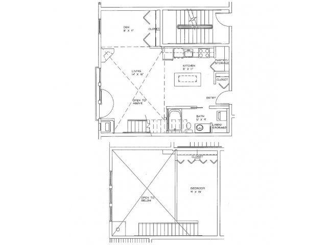 62 Best Eitel Building City Apartments Floor Plans Images On Pinterest Apartment Floor Plans