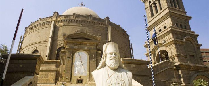 Travel Tours to Egypt, Egypt Civilization, Pharaohs of Egypt, Enjoy Nature & Phraonic Sites in Egypt.