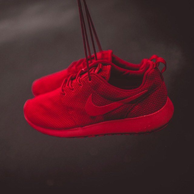 "Nike Kobe 9 High KRM EXT ""Black Mamba"" (Detailed Pictures) - EU Kicks: Sneaker Magazine"