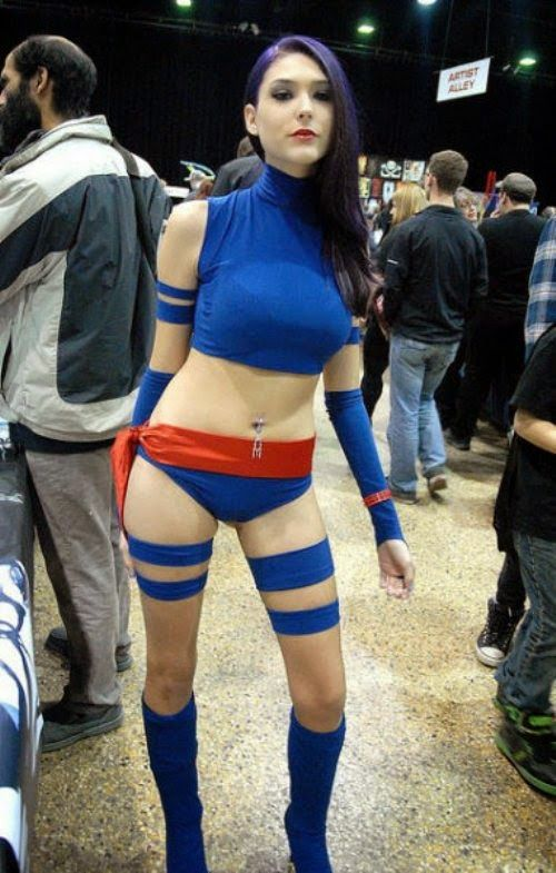 #hot #sexy #cosplay | Hot Cosplay Time | Cosplay girls ...