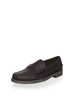 Sebago Men's Grant Penny Loafer