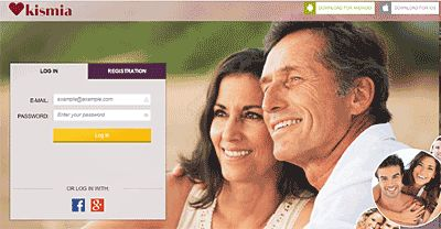 DatingBusterscom Reviews Dating Sites And Uncovers Scams