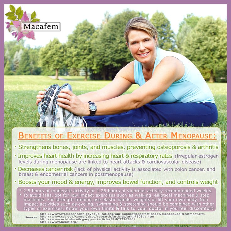 exercise prevents osteoporosis essay Weight-bearing exercise helps prevent osteoporosis  exercise, and fall prevention play a key role  please use one of the following formats to cite this article in your essay, paper or .