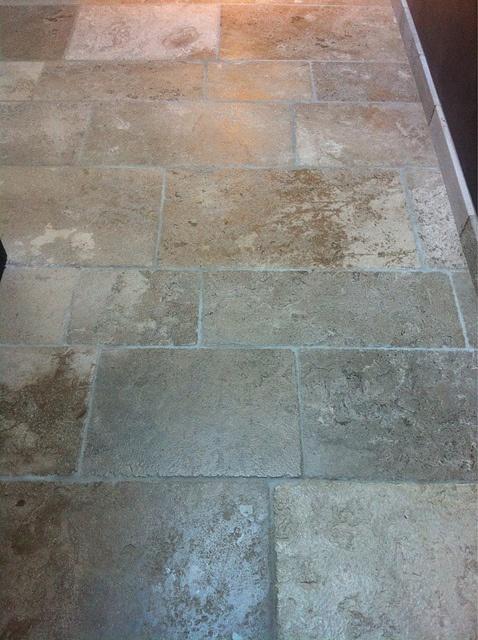 best 20+ dark kitchen floors ideas on pinterest | dark kitchen