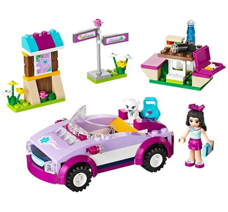 49 best lego friends images on pinterest lego friends lego girls and christmas ideas. Black Bedroom Furniture Sets. Home Design Ideas